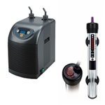 Chiller Aquarium Products