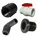 Plumbing Aquarium Products
