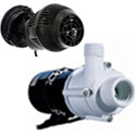 Pump Aquarium Products
