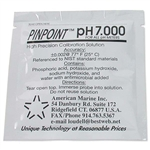 American Marine Pinpoint pH Calibration Fluid 7.0