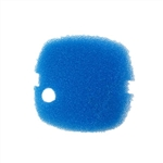 AquaTop CF-400 Replacement Blue Filter Pad