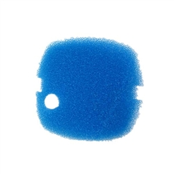 AquaTop CF-500 Replacement Blue Filter Pad