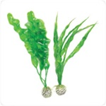 BiOrb Easy Plant: Plant Pack Small