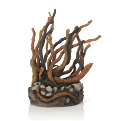 BiOrb Samuel Baker Root Aquarium Sculpture