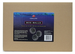 Coralife Bio Balls Five Gallon Bucket