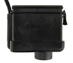 Aqueon QuietFlow Model 55/75 Pump Part# 03121