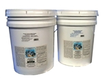 E.S.V. 8 gallon B-Ionic Calcium Buffer System Concentrate Refills