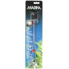 Hagen Marina Flexible Cleaning Brush
