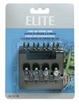 Hagen Elite 4-Way Air Control Valve