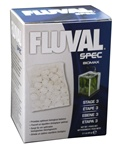 Hagen Fluval Replacement Spec BIOMAX