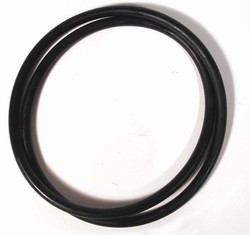 Motor Seal Ring Gasket