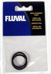 Hagen Fluval FX5/6 Replacement Top Cover O-Ring