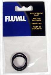 Hagen Fluval FX5 Replacement Top Cover O-Ring