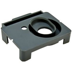 Hagen AquaClear Mini, 20, 30, 50, 150, and 200 Impeller Cover