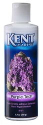 Kent Marine Purple Tech 8.7 oz