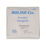 Milwaukee Instruments Single Use Phosphate Low Range Powder Reagent