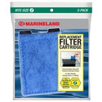 Marineland Eclipse Replacement Filter Cartridge