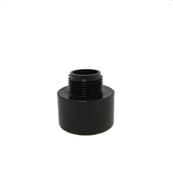 "Ocean-VU Bushing 1-1/2"" Screen to 1-1/2"" MPT"