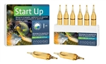 Prodibio Start Up Freshwater Saltwater 6 Vials