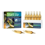 Prodibio Start Up Nano Freshwater Saltwater 12 Vials