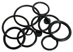 Red Sea C-Skim 1200 Replacement O-Ring Set