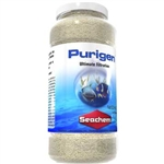 Seachem Purigen 500 ml